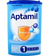 Aptamil Nutricia 900gr