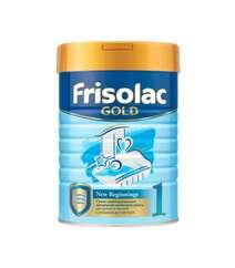 Увеличить Friso Фрисолак GOLD-1 0-6мес.