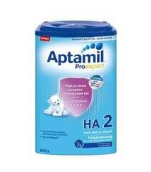 APTAMIL 2 HA Hypoallergenic