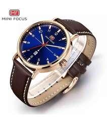 Заказать наручные часы  1 самая низкая цена здесь! Заказать онлайн ... cbe941aeeaa