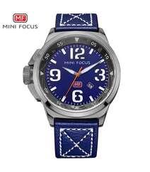 Наручные часы фейсбук купить  1 самая низкая цена здесь! Заказать ... 82925ab3eb5