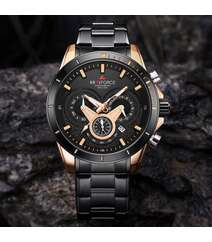 Купить наручные часы в баку  1 самая низкая цена здесь! Заказать ... b4673f260de