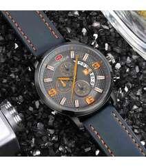 Наручные часы купить в баку  1 самая низкая цена здесь! Заказать ... 3d3045a1380