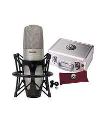 """Mikrofon """"Shure KSM 32/sl"""""""
