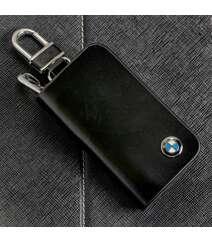 BMW Açar qabı
