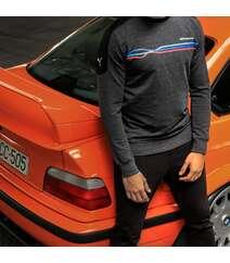 Orijinal Puma BMW MOTORSPORT köynəkləri