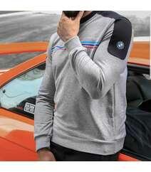Orijinal Puma BMW köynəyi