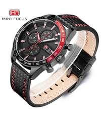 Купить часы для парня  1 самая низкая цена здесь! Заказать онлайн ... b3a7737d943