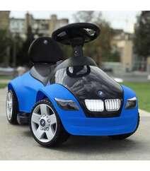 şaq üçün BMW avtomobil