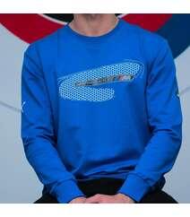 PUMA x BMW Sweater M PERFORMANCE