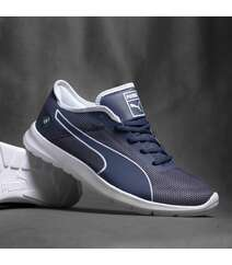 Puma X BMW Shoes Motorsport