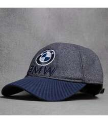 Winter Cap BMW