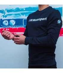 Motorsport sviter