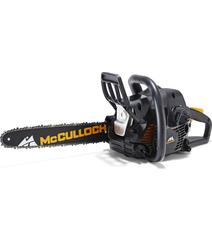 Motorlu mişar McCulloch CS360-16
