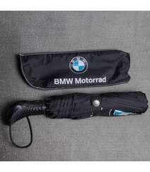 BMW Motorrad Umbrella