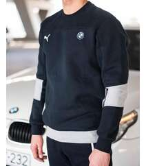 Puma x BMW Sweater (Qara)