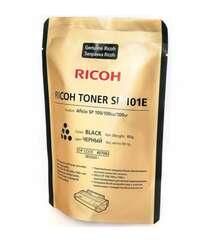Ricoh Toner SP101E (407062)