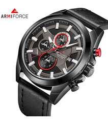 Брендовые часы в баку  1 самая низкая цена здесь! Заказать онлайн ... 8aa8958fc48