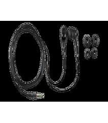 H1000 İn-Ear Headphones (H2C23AA)