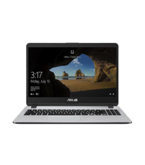 ASUS VivoBook X507UB-EJ061 (90NB0HN1-M04270)