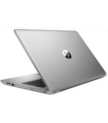 HP 250 G6 (1WY54EA )