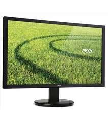 Acer K202HQL HTech (UM.IW3EE.001)