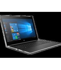HP Probook 450 G5 (2RS20EA )