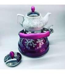 Çaydan dəsti