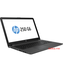 NOTEBOOK HP 250 G6 İ3 15,6 (1WY43EA)