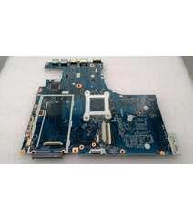 Lenovo G50-30 MOTHERBOARD (5B20G91636)