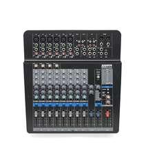 Samson MXP144FX USB