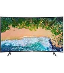 TV SAMSUNG (UE65NU7300UXRU)