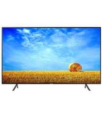 TV SAMSUNG (UE49NU7140UXRU)
