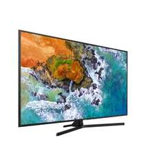 TV SAMSUNG (UE50NU7400UXRU)