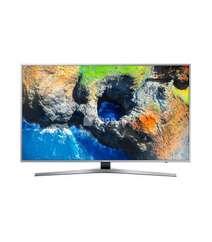 TV SAMSUNG (UE55MU6400UXRU)