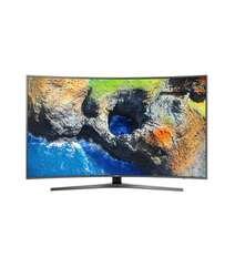 TV SAMSUNG (UE55MU6670UXRU)