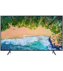 TV SAMSUNG (UE82NU8000UXRU)