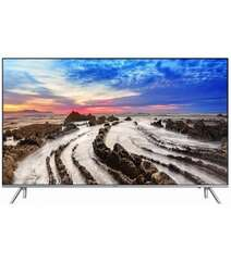 TV SAMSUNG (UE65MU7000UXRU)