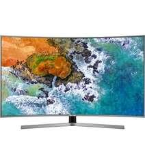 TV SAMSUNG (UE65NU8000UXRU)