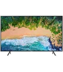 TV SAMSUNG (UE43NU7140UXRU)