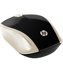 HP 200 Mouse