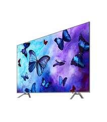 TV SAMSUNG (QE55Q6FNAUXRU)