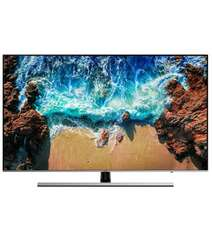 TV SAMSUNG (UE75NU8000UXRU)