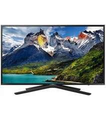 TV SAMSUNG (UE43N5500AUXRU)