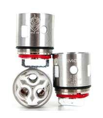 Smok V12 – T6 Coil