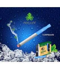 Feellife iCapsule