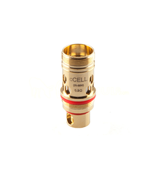 CCELL Coil 0.9 ohm