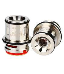 iJoy Captain CA2 Coil 0.3 ohm