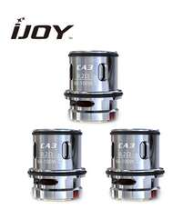 iJoy Captain CA3 Coil 0.25 ohm
