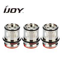 iJoy Captain CA8 Coil 0.15 ohm